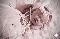 Babies Toddlers Children Photos by Flynns Fine Design