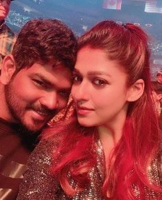 Nayanthara (aka) Nayantara high quality photos stills images & pictures Indian Actress Gallery, Indian Film Actress, Tamil Actress, Best Actress, Indian Actresses, Beautiful Bollywood Actress, Beautiful Actresses, Dark Comedy Movies, Ideas For Instagram Photos