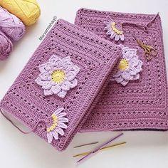 @maryamishaq #crochetlovers #crochetloversofinstagram #knivesofinstagram #eskimeyenanilar #knitt #knitlove #elisi #tigisi #orgumuseviyorum #internettenaliti #viainternet #crochet #ilovecrochet #knitlove
