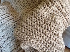 Deep Brown, Chocolate Factory, Stitch, Create, Crochet, Color, Full Stop, Crochet Crop Top, Stitching