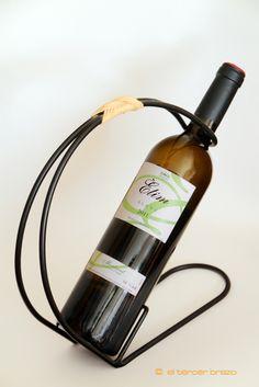 Vino Etim blanc 2011