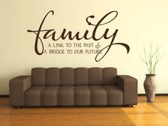 1000 images about wandtattoos englische spr che zitate on pinterest enjoy the silence the. Black Bedroom Furniture Sets. Home Design Ideas