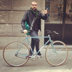 49 Fantastiche Immagini Su Happy Bikers Nel 2014 Officina Pai E