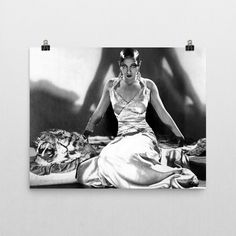 Remember to always celebrate your legends. - Ready to frame, versatile poster…
