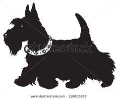 dogs search pet dogs terrier dogs marshalls cartoon cartoon cartoon ...