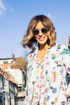 Meet Beyoncé's New Favorite Designer, Mira Mikati