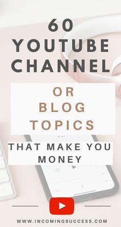 Earn More Money, How To Make Money, Business Tips, Online Business, Online Marketing, Marketing Tools, Media Marketing, Blog Topics, Content Marketing Strategy
