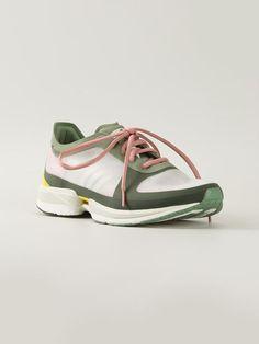 Adidas By Stella Mccartney 'diorite Adizero' Trainers - Torregrossa - Farfetch.com