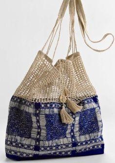 munan15: Bag
