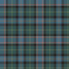 Tartan image: Wisconsin. Click on this image to see a more detailed version.