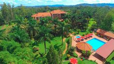 """Africa Facts Zone on Twitter: """"Mbale Resort Hotel in Mbale City, Uganda.… """" Holiday Resort, Hotels And Resorts, Uganda, Dolores Park, Africa, Facts, Twitter, City, Travel"""