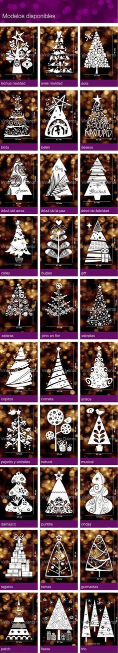 In this DIY tutorial, we will show you how to make Christmas decorations for your home. The video consists of 23 Christmas craft ideas. Christmas Store, Noel Christmas, Christmas And New Year, Vitrine Design, Diy Cadeau Noel, Christmas Window Decorations, Deco Nature, Navidad Diy, Christmas Crafts