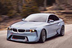 BMW*-*