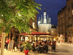 Apartment vacation rental in Bordeaux from VRBO.com! #vacation #rental #travel #vrbo