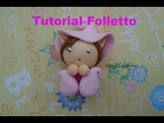 Tutorial Folletto - YouTube
