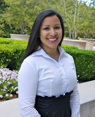 "Meet Cindy Arteaga - ""METSA prepared me in many ways. Stories Of Success, Latina, Engineering, Students, Advice, College, Meet, Easy, University"