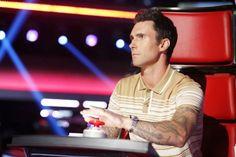 Adam Levine Hidden Camera Reality Show Coming To NBC | Gossip & Gab
