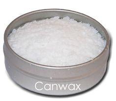Emulsifying Wax
