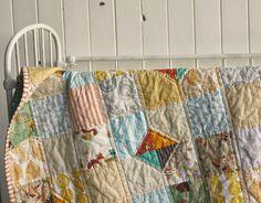 Blue Elephant Stitches: Sew Fine Fabrics