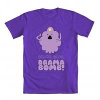 LSP........Adventure Time