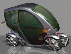 Výsledek obrázku pro car design folding wheel