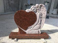 Vanga granite