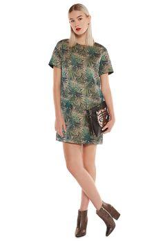 Image result for essentiel antwerp dresses