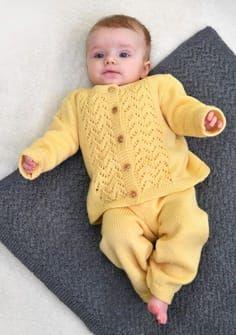 Helmi pitsijakku Children, Kids, Free Pattern, Knitting Patterns, Helmet, Barn, Pullover, Sweaters, How To Wear