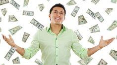 Ganhe dinheiro totalmente grátis com esse tutorial de forma simples e rápida. Sem pegadinhas e mimimi.