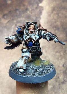 Image result for world eaters miniatures 30k