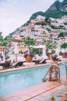 Positano Dreams https://www.bloglovin.com/blog/post/6447103/4959544919 via @bloglovin