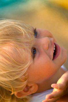 Children of Heaven Love Your Smile, Just Smile, Cute Kids, Cute Babies, Baby Kids, Precious Children, Beautiful Children, Little People, Little Ones
