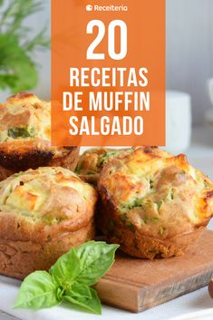 Low Carb Recipes, Vegetarian Recipes, Healthy Recipes, Baby Finger Foods, Easy Cooking, Good Food, Easy Meals, Food And Drink, Favorite Recipes