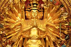 I Can't Believe This is About Religion: Buddhist & The Ark of the Covenant: Psychic Experience: International PNP® Relaxation Meditation, Mindfulness Meditation, Guided Meditation, Meditation Music, Mantras Chakras, National Geographic Wallpaper, Amor Universal, Beautiful Facebook Cover Photos, Meditation Youtube