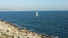 Pireas Beach, Water, Outdoor, Water Water, Outdoors, Seaside, Outdoor Games, The Great Outdoors, Aqua