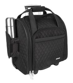 Get exciting world class bags within budgeted rates from the best wholesale  bag manufacturer in USA 0f540c5fbe