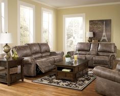 Lovely Distressed Leather Reclining Sofa 86 For Your Sofa Room