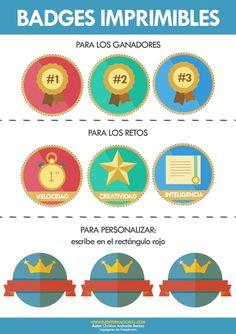 Hoy en día, los profesores estamos obligados a innovar constantemente en nuestras aulas, incluso más si trabajas en una academia enseñando español p