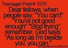 #true #teenagerposts