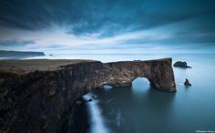 Bildergebnis für Dyrhólaey, Island