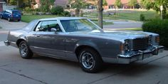 scottgvt 1978 Ford LTD Specs, Photos, Modification Info at CarDomain Mid Size Car, Ford Ltd, Ford Torino, Lincoln Mercury, Ford Classic Cars, Ford Thunderbird, Station Wagon, Cars Motorcycles, Muscle Cars