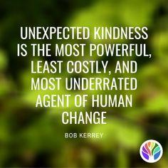 Always choose to be kind to yourself and others. . . . . . . .  #SavvyTree #bekind #kindness #kindnessiscontagious #mentalhealth #mentalhealthmatters #kind #positivity #mondaymotivation #mentalhealthawareness #mentalhealthquotes #empathy #SavvyTree #mindmatter #ripsushantsinghrajput #sushantsinghrajput #wellbeing #kindnessquotes #kindnessmatters #mentalwellness #qotd Mental Health Matters, Mental Health Quotes, Mental Health Awareness, Kindness Matters, Kindness Quotes, Be Kind To Yourself, Monday Motivation, Digital Marketing, Mindfulness