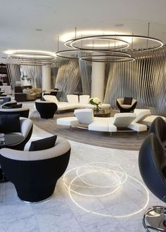 This Hotel lobby design ideas 16 modern photoshots photos how decorate a photos and collection about 35 hotel lobby design ideas professional. Hotel lobby design ideas Ideas images that are related to it
