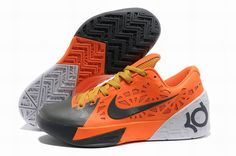hot sale online de7b6 c97a1 Durant-077 Nike Kd Shoes, Kobe 9 Shoes, Nike Basketball Shoes, Kevin