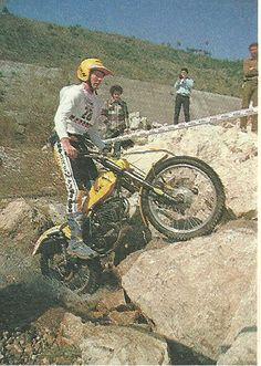 Schreiber SWM Trial Bike, Bmw, Trail Riding, Dirtbikes, Trials, Cars And Motorcycles, Honda, Nostalgia, Events