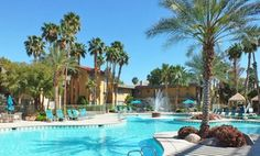 Groupon - Stay at Alexis Park All Suite Resort in Las Vegas. Dates Available into November. in Las Vegas. Groupon deal price: $40