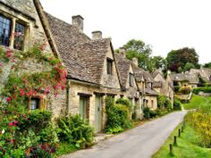 Cotswolds (London Top Day Trips), London tours & activities, fun things to do in London | VELTRA