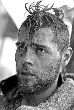 Photos That Inspire: Tom Stone #homeless #streetkids