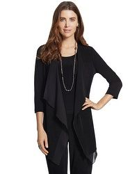 Travelers Classic Double Layer Jacket