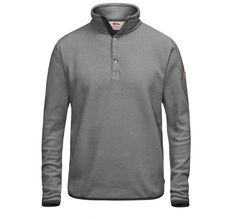 394d0013baf83f Övik Fleece Sweater M Water Energy, Fleece Sweater, Men Sweater, Outdoor  Outfit,